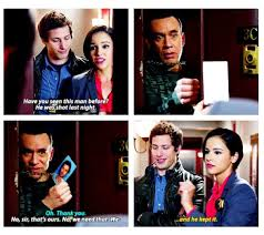 Brooklyn Nine Nine Meme - 203 best brooklyn nine nine images on pinterest hilarious stuff
