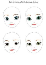 olhos de boneca olhos desenho de olhos artesanato handmade