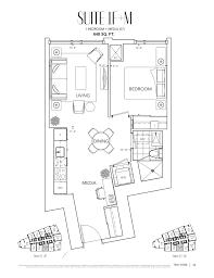 eaton centre floor plan ten york assignments 10 york st