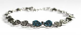 multi color swarovski crystal bracelet images Shop category swarovski crystal bracelets JPG