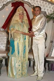 mariage algã rien traditions mariage algerien photo de mariage en 2017