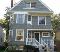 what color should i paint my house exterior wall colours design