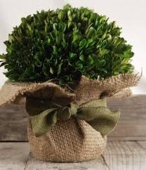 Artificial Flower Decoration For Home Artificial Flower Arrangements For Home Hollywood Thing