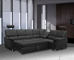 Modern Corner Sofa Bed by 12 Sofa Beds San Diego Carehouse Info