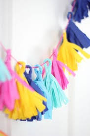 Quick And Easy New Years Decorations by 13 Simple New Year U0027s Eve Party Decorating Ideas