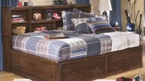 kids storage bedroom sets full size storage bedroom sets home designs