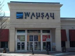 wausau center mall makes change to thanksgiving black friday hours