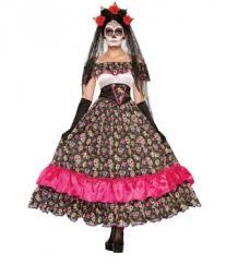 Altar Boy Halloween Costume Dead Dead Costumes U0026 Accessories
