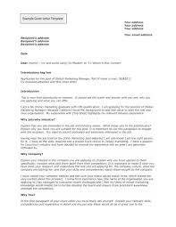 Example Of Profile On Resume by Resume Examples Of Profile On Resume Resume Template Google Doc