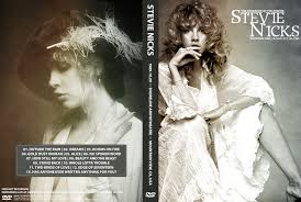 the other side of the mountain dvd stevie nicks the other side of the mirror dvd 1989 11 00