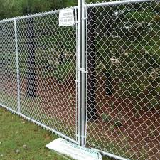 100 decorative privacy fences panels basket home outdoor de 100