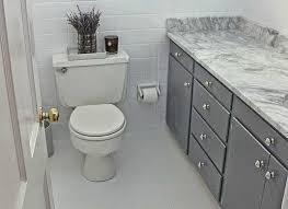 How To Remove The Drain Plug From A Bathtub How To Remove A Tub Drain Bob Vila