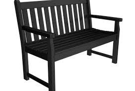 bench iron bench garden amazing cast iron outdoor bench bentley