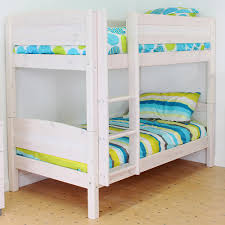Thuka Bunk Bed Thuka Trendy Shorty Bunk Bed Family Window