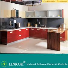Kitchen Cabinet Doors Wholesale Suppliers by Artificial Wood Doors Artificial Wood Doors Suppliers And