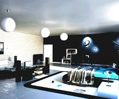master bedroom luxury big luxurious white but decor room bedroom