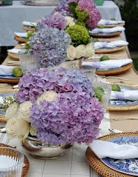 hydrangea wedding centerpieces 100 beautiful hydrangeas wedding ideas page 3 hi miss puff