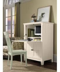 white computer armoire desk elegant white computer armoire desk inspirational yvotube computer