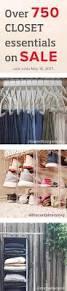 322 best closet organization images on pinterest closet