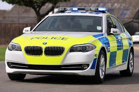 bmw car uk bmw cars and motorcycles to keep uk safe autoevolution
