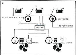 guest battery switch wiring diagram blueraritan info