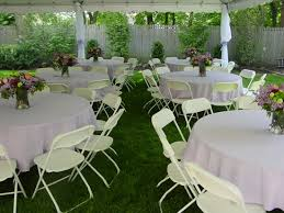 table cloth rentals linen rentals garden city tent and party rentals
