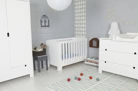 déco chambre bébé gris et blanc deco chambre bebe gris fashion designs