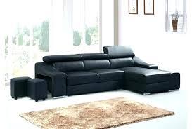 canape angle noir conforama conforama canape en cuir conforama canape angle cuir noir