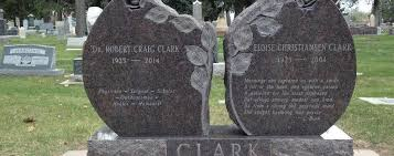 granite monuments specialty monuments beesley monument granite headstones grave