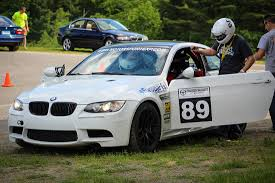 vip bmw eeurofest 2018 vip u0027s have all the fun eeuroparts com blog