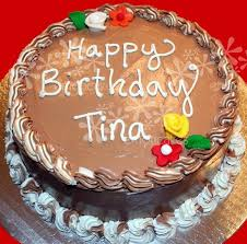 Meme Birthday Cake - happy birthday tina images meme wishes messages and wallpapers