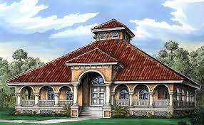 florida cracker house plans wrap around porch wrap around
