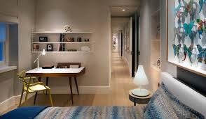 Apartment Desk Ideas Small College Apartment Bedroom Ideas College Apartment Décor