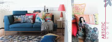 shop furniture upholstery u0026 designer home decor online u2013 freedom tree