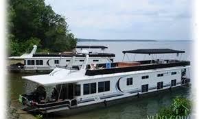 5 Bedroom Houseboat 5 Bedroom Houseboat Rental In Leander Texas Getmyboat