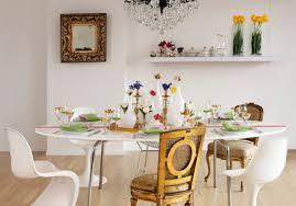 Home Decorators 7 Secrets Of Home Decorators