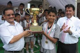 balbir s 38 photos 33 lift chairman soccer cup sportswire