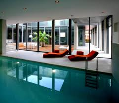 indoor pool house plans amazing house plans indoor pools swimming pool ideas design