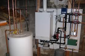 boiler wiring sesapro com