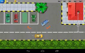 parking mania u2013 games for android u2013 free download parking mania