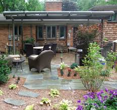 eco friendly drainage solutions for your home