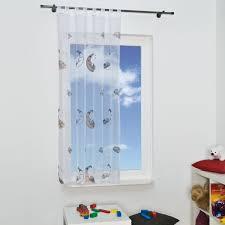 kinderzimmer vorh nge gardinen im kinderzimmer mein gardinenshop