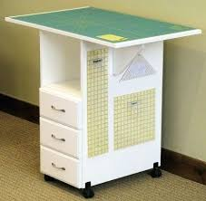 martha stewart living collapsible craft table collapsible craft table wadaiko yamato com