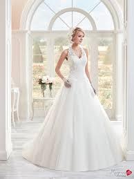 izidress robe de mari e 14 best robe mariée images on wedding dress