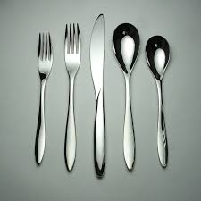 carbonnomad13 minimalist cutlery sets carbonnomad