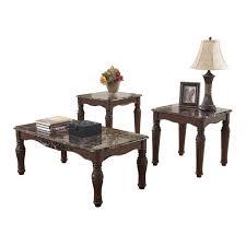 coffee table fabulous ashley slate coffee table ashley furniture