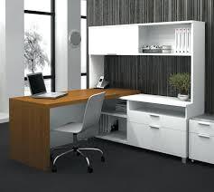 Glass L Shaped Desk Office Depot Office Design Modern L Shaped Office Desks Devonshire Walnut L