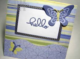 pop it ups wednesday with raquel butterfly garden bench