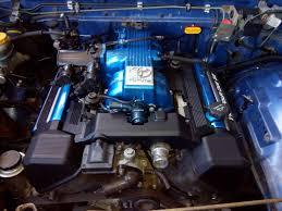 lexus v8 hp lexus v8 spitronics venus lexus v8 engine conversions
