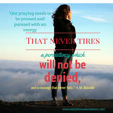 Prayer Meme - e m bounds prayer meme favorite sayings pinterest prayer